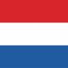 drapeau neerlandais