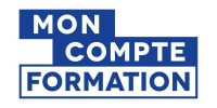 mon-compte-formation